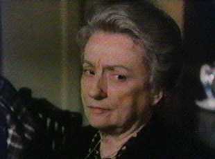 mildred natwick filmography